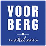 nvm aankoopmakelaardij Rotterdam